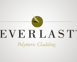 Why Everlast composite siding?